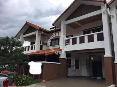 Presint 14 Putrajaya For sell
