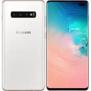 SAMSUNG Galaxy S10 PLUS (512GB) PROMOSI RAMADAN