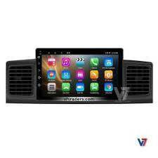 Toyota altis 02-06 oem android car player