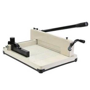 A3 Heavy Duty Stainless Steel Paper Cutter