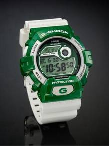 Watch - Casio G SHOCK G8900CS-3 - ORIGINAL