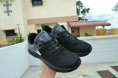 Nike Zoom Dark Grey