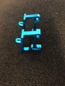 HSP Rc car - 1/10- Buggy Part Wing Mounting