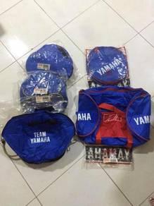 Bag Yamaha