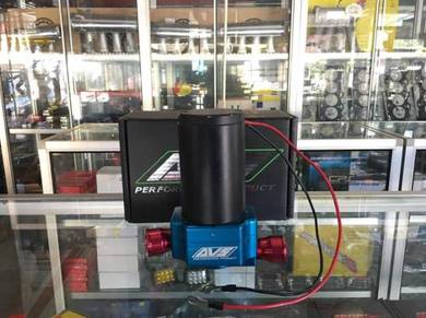Avs electric water pump