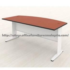 5ft Executive Table OFMS1575 Puchong bangsa setia