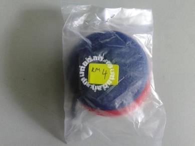 Castanet Plastic