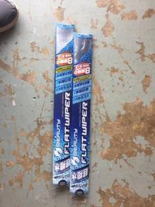 Bellof Wiper Blade Volkswagen Vw Polo Golf 5 6 7