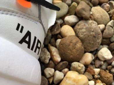 NikeCraft Mars Yard 2.0 OffWhite