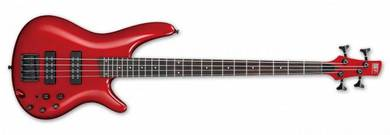 Ibanez sr300eb (4 String) - Electric Bass Guitar