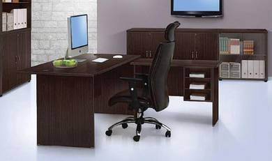 Office Furniture Executive - EX03