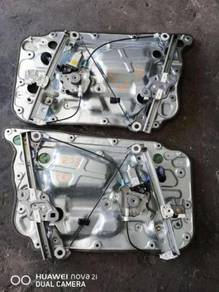 Nissan fairlady z33 Power window motor