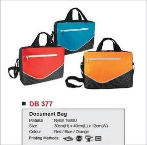 Borong Document Bag DB377