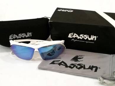 Eassun Aero sunglasses