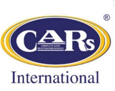 Cars International Polish & Wax