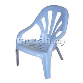 PSC A350 Adult MOQ12 Units Plastic Side Chair