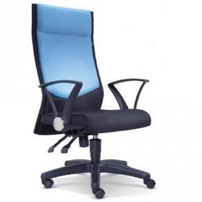 Maxim Director Highback Chair OFME2581H KL klang