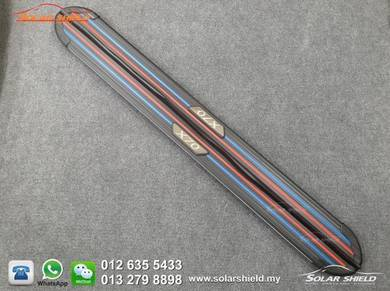 Proton X70 Side Step Proton X70 Running Board 3LSE