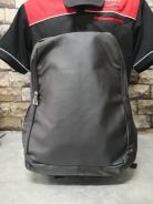 Bag Backpack Std 825BP