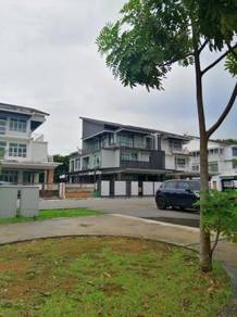 LUXORIOUS MODERN HOUSE IN PMT PAUH with 12 Airconds