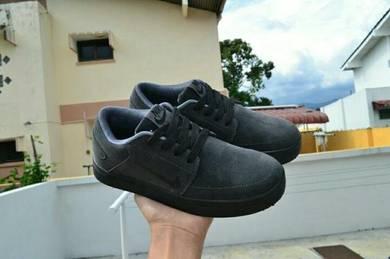 Nike SB Grey