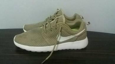 Nike Roshe_run