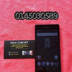 Sony Z4 32gb - Orignal