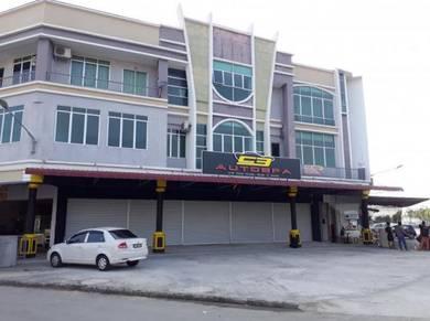 1st Flr, 10586, Jln llmu, Desa Senadin Comm.Ctr, Bedroom or Office