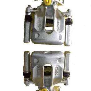 New Proton Waja Rear Brake Disc Caliper Pump