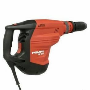 HILTI TE 70-ATC 2IN1 Hammer drill