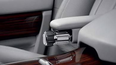 Range rover vogue SV autobiography interior knob