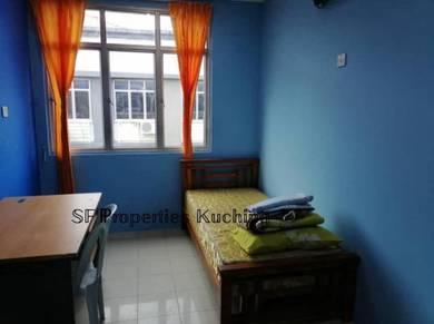 ROOMS4U At Chonglin