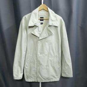 GAP short trend coat