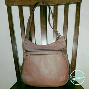 Cross Body Bag Unbrand