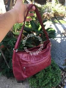 Sling bag sas ( made in usa )