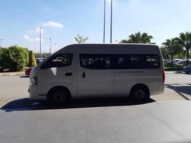 Sabah Travel
