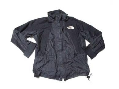 The North Face Gore-Tex Jacket L (Kod JT8036)