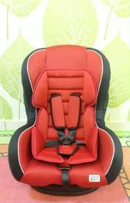 Sweetcherry carseat - free cod ke area anda