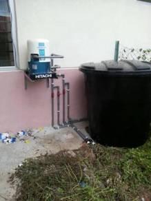 Jo paip (plumbing)