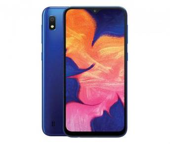 Samsung Galaxy A10 (2GB+32GB) ORI