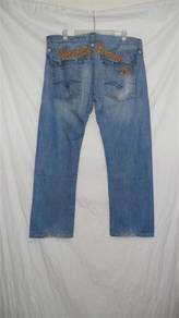 Replay Jeans W36 L30 jeans