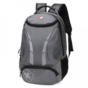 SwissGear Backpack Laptop Backpack Fit 17 inches
