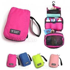 Travel Mate Toiletry Bag
