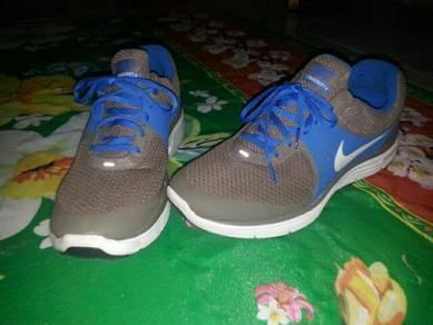 Nike Lunarswift 4 Original