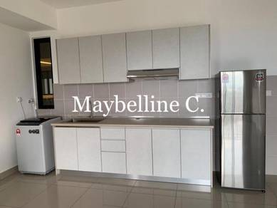 Condo 3 rooms 2 baths for Rent