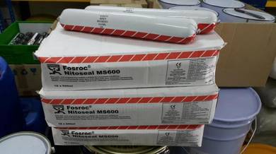 Fosroc nitoseal ms600