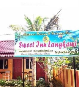 Sweet Inn Langkawi
