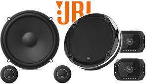 JBL Stadium GTO600C High-Performance Multi-Element