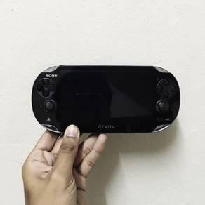 PS VITA 16gb (PlayStation)