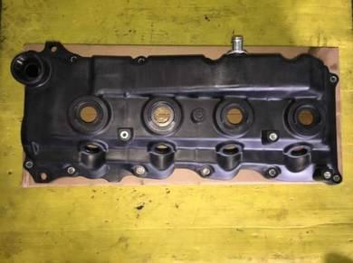 4x4 Toyota Hilux Valve Cover 2KD 1KD Turbo Vigo